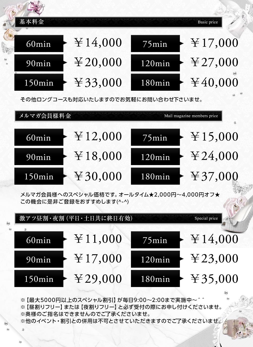 料金システム01